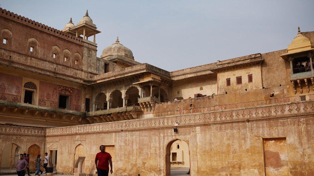 Настоящая Индия в 30 кадрах (фото 28)