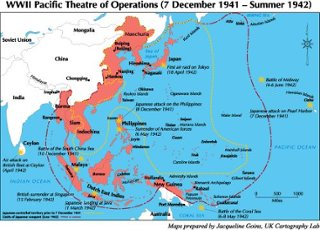 16 2 Japans Pacific War