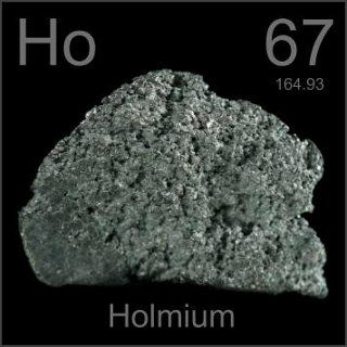Gallium, Chemical Element - uses, elements, examples, metal ...