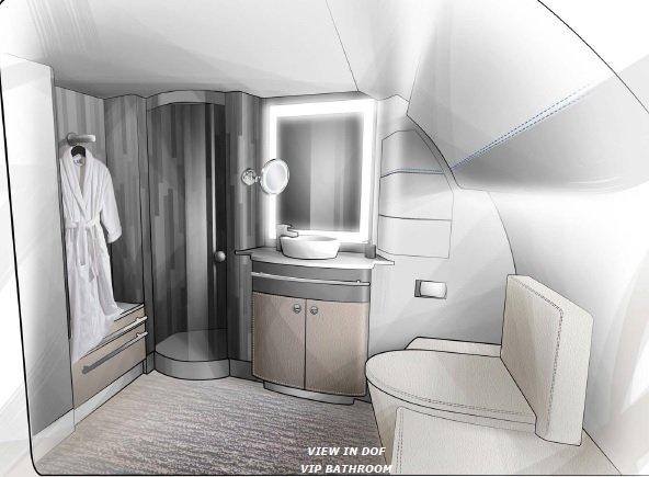 Gloednieuwe Boeing van 89 miljoen euro voor kabinet en koning | De ...
