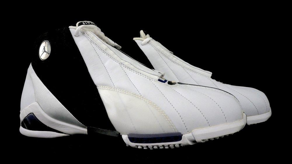 Original Jordan Brand Athletes  cb4e86215