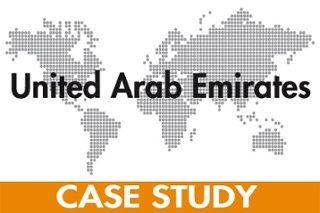PoultryWorld - Case Study: Challenges within UAE poultry sector