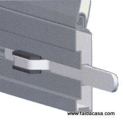 Avvolgibili In Alluminio Coibentato Prezzi.Tapparella In Alluminio