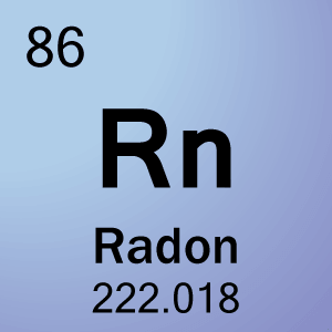 Periodic table symbol sb choice image periodic table and sample my periodic table thinglink radon is a chemical element with symbol rn and atomic number 86 urtaz Image collections