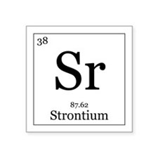 Sr symbol periodic table modern coffee tables and accent tables hydrogen is a chemical element with symbol h and urtaz Gallery