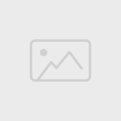 Range Hood Motor Replacement Solids - ThingLink