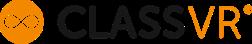 ClassVR logo